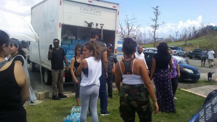 truck.water.puertorico